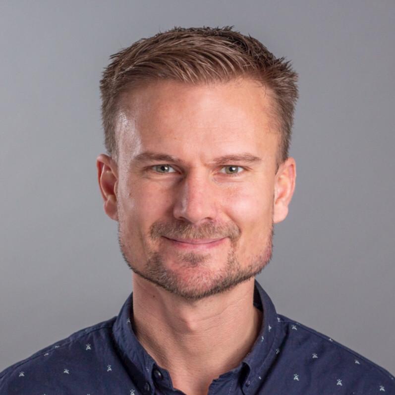 Maarten Tigchelaar