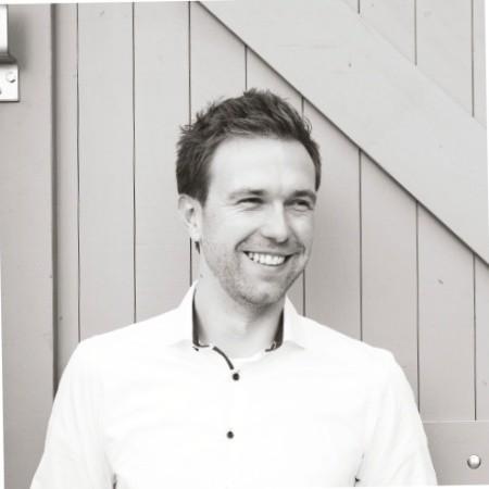Michel Verspagen